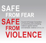 Safe-from-fear-Safe-from-violence
