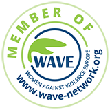 WAVEmember