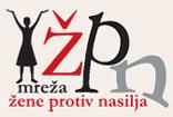 www.zeneprotivnasilja.net