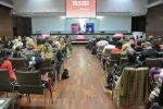 konferencija-10