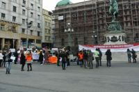 ulicna-akcija3