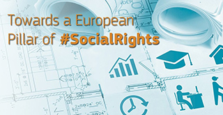 europian pillar social rights